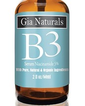 B3 Serum 2 oz (2 ounce) - $39.90