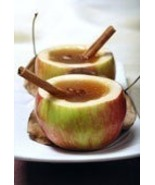 APPLE CIDER 8oz - Candle Fragrance FO - $10.98