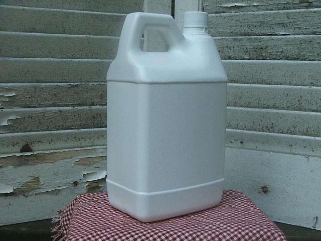 MUGUET TYPE   64oz (4lbs) - Candle Fragrance Oil FO