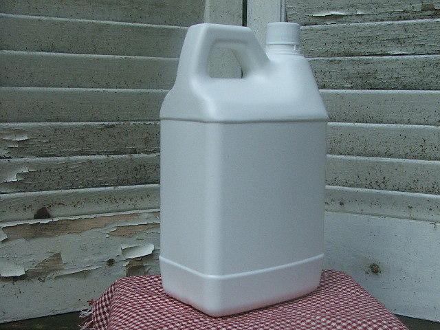 SANDALWOOD   64oz (4lbs) - Candle Fragrance Oil FO