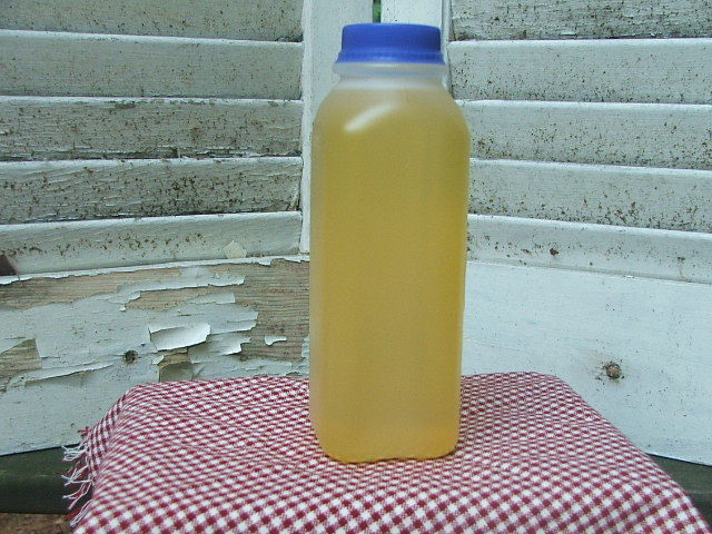 OCEAN 16oz (1 LB) - Candle Fragrance Oil FO