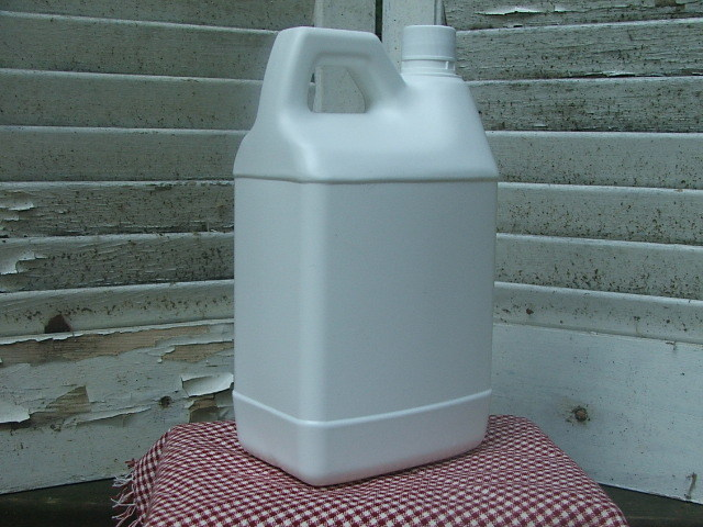 NEROLI LIME  64oz (4lbs) - Candle Fragrance Oil FO