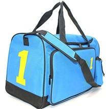Brand New Ralph Lauren Big Pony Duffle Bag Sports Gym Travel Bag CHOSSE ... - $19.79+