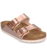 Birkenstock Slippers Arizona, 1012477 - $113.00