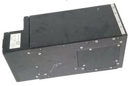 BASLER S2 BA-02348 CD/DVD OPTICAL DISC SCANNER 115/230VAC 50/60HZ 5/2.5A BA02348 image 6