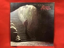 Various John Denver LP Record Albums 33rpm - £8.20 GBP