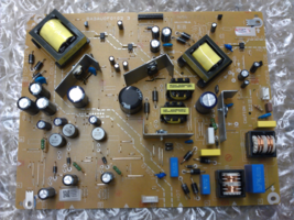 A3AUNMPW-001 Power Supply Board for Emerson LF501EM5F DS1 LCD TV