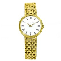Viintage Ladies Audemars Piguet 18k Gold Watch - $3,262.05