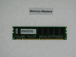MEM-SD-NPE-32MB Approved Memory for Cisco NPE-300/NPE-225/npe- 175
