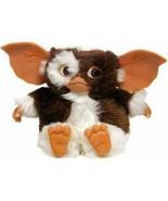 Gizmo Gremlin Doll Toy Figure for Boys Girl Kids Children Plush Soft New... - $44.98