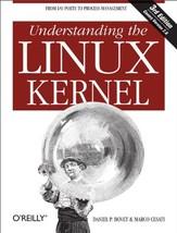 Understanding the Linux Kernel, Third Edition [Paperback] Bovet, Daniel P. and C image 3