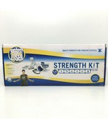 The Biggest Loser Strength Kit for the Nintendo Wii From NBC Studios - $26.65