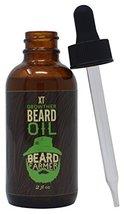 Beard Farmer - Growther XT Beard Oil Extra Fast Beard Growth All Natural Beard G image 10