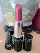New Lancome Color Design Sheen Lipstick ~THE NEW PINK~ - $13.85