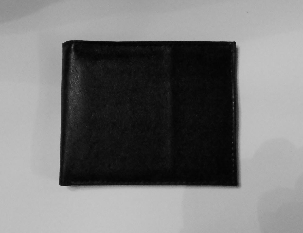 Wallet60bk2016  1280x985