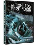 60 MINUTOS PARA MORIR/DVD [DVD] - $29.69