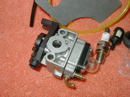 Replacement Carburetor for Honda 16100-Z0H-825  4 cycle GX25 GX25N GX25N... - $12.53
