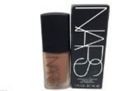 Nars/ Sheer Matte Foundation Tortuga 1.0 Oz. - $22.77