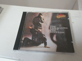 The Paragons Meet The Jesters , CD - $10.00