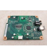HP Color LaserJet 2600N Formatter Board Main Logic Board Q5965-60001 - $18.00