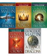 A song of ice and fire thumbtall