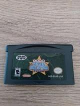 Nintendo Game Boy Advance GBA Texas Hold 'Em Poker image 2