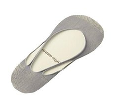 Womens Doug Shoes Socks Low Cut Invisible Flat Socks Boat Socks 3 Pairs ... - $11.00