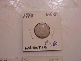 * 1950-P Wheat Cent - $4.00