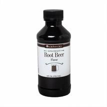 LorAnn Super Strength Root Beer Flavor, 4 ounce bottle - $14.50