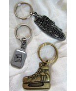 Alcohol Themed Keychains - $2.00