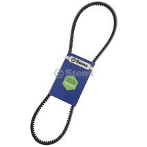 Auger Drive Belt fit Ariens 07236100 ST824SLE ST824DLE ST928LE ST1024 Sn... - $17.47
