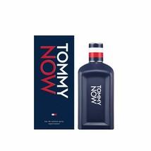 Tommy Hilfiger Tommy Now EDT Spray, 1.0oz - $23.33