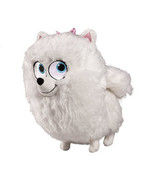 Universal Studios The Secret Life of Pets Gidget Plush New with Tag - $39.64