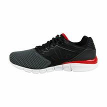 NEW w/box Fila Men's Memory Multiswift 2 Shoe Size 8.5  1RM00182-053 NIB - €44,47 EUR