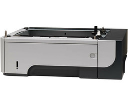 Hp LaserJet P4015 P4014 P4510 P4515 500 Sheet Feeder and Tray CB518a - $69.99