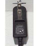 Plantronics AC Power Supply Charger P/N: 82920-01 Model SSA OEM - $14.00