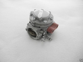 Replacement Carburetor Stihl 070, 090, 090G Tillotson / 1106 120 0610 - $30.35