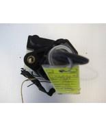 Pontiac Grand AM 1999 Ignition Switch With Key OEM - $48.95