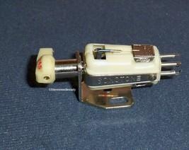 CARTRIDGE NEEDLE SONOTONE 20T2 20-T2 for Electro-Voice 96 Ronette 106 208 image 2