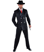 1920's  Gangster Suit / Al Capone / Chicago  - $52.46+