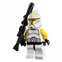 LEGO® Star Wars™ Yellow Clone Trooper Commander - 75019 - $12.86