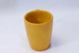 Tabletops Unlimited Corsica Mug Butter image 2