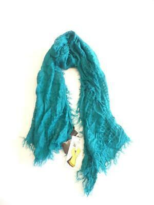$23.00 Cajon Wrap it Up Women's Fringe End Scarf, One Size