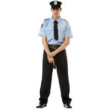 Good Cop Costume, M - $39.95