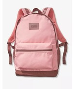 Victorias Secret PINK CAMPUS BACKPACK - Pink- BRAND NEW - $51.40
