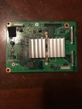 Toshiba 75011525 (PE0578B) Charis Board - $19.31