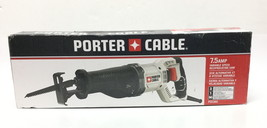 Porter cable Corded Hand Tools Pce360 - $49.00