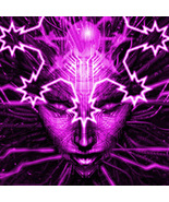 HAUNTED PURE KNOWING EXPAND HIGHER MIND Spell 99 yr Witch Cassia4 Magick... - $38.00