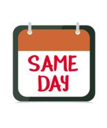 Any 2 Basic Spells Done SAME DAY - $35.00