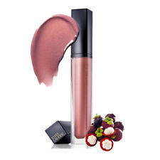 Primary image for Estee Lauder Pure Color Envy - Reckless Bloom - Full Size